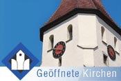 geöffnete Kirche; Quelle: http://www.kirche-geoeffnet.de/